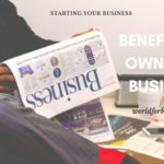 Benefits-of-owning-a-business