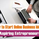 Easy-to-start-online-business-ideas