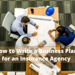 How-to-Write-a-Business-Plan-for-an-Insurance-Agency