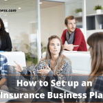 How-to-Set-up-an-Insurance-Business-Plan
