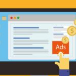 How to Get Paid to Post Ads for Companies Online